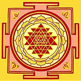 Vastu Shastra by Best Astrologer in Delhi