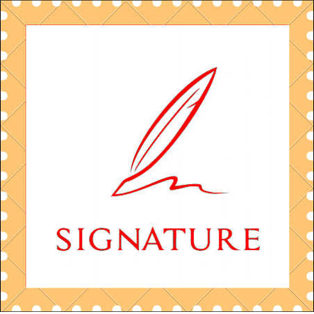 signature-analysis