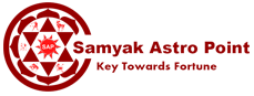 Samyak Astro Point, Deepak Sharma, Astro