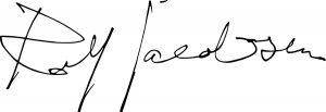 Signature Analysis